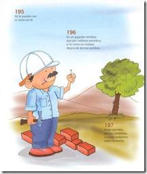 adivinanzas para niños jyc (44)