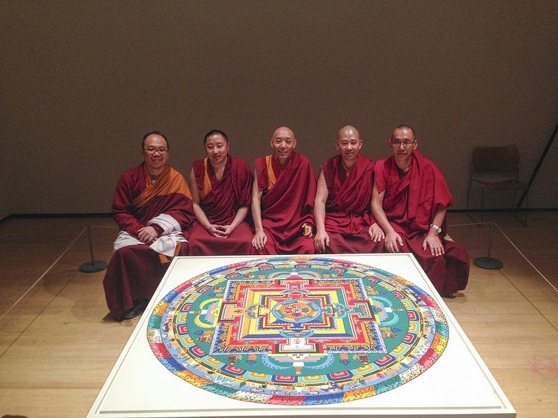 tibetan-sand-mandala-20