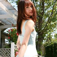 [DGC] 2007.07 - No.450 - Shoko Hamada (浜田翔子) 021.jpg