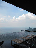 great location for rent  Condominiums to rent in Central Pattaya Pattaya