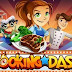 Cooking Dash 2016 1.8.5 MOD APK (UNLIMITED EVERYTHING)