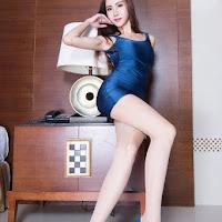 [Beautyleg]2014-12-17 No.1066 Dora 0028.jpg