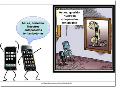 antes y despues de los moviles (23)