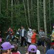 camp discovery - Wednesday 302.JPG