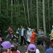 camp discovery - Wednesday 302.JPG