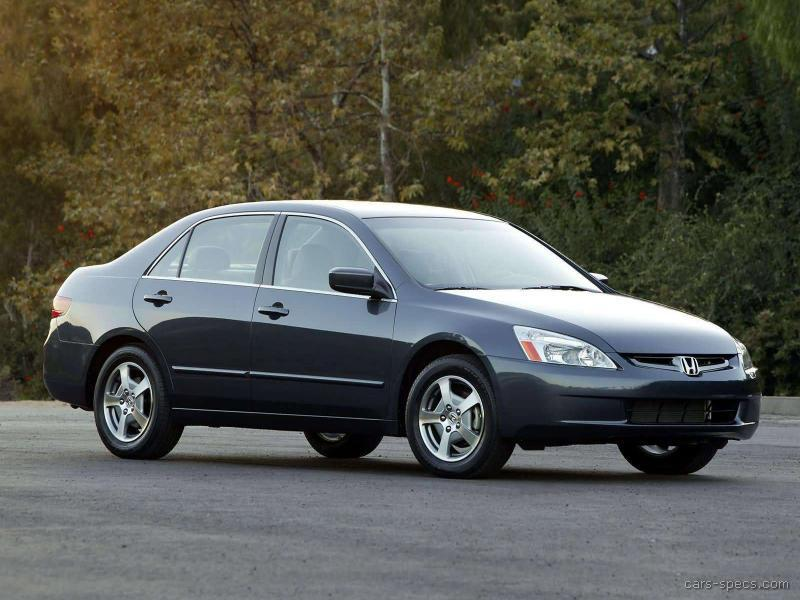 Honda Accord Coupe 2011 Mpg - Car Insurance Info