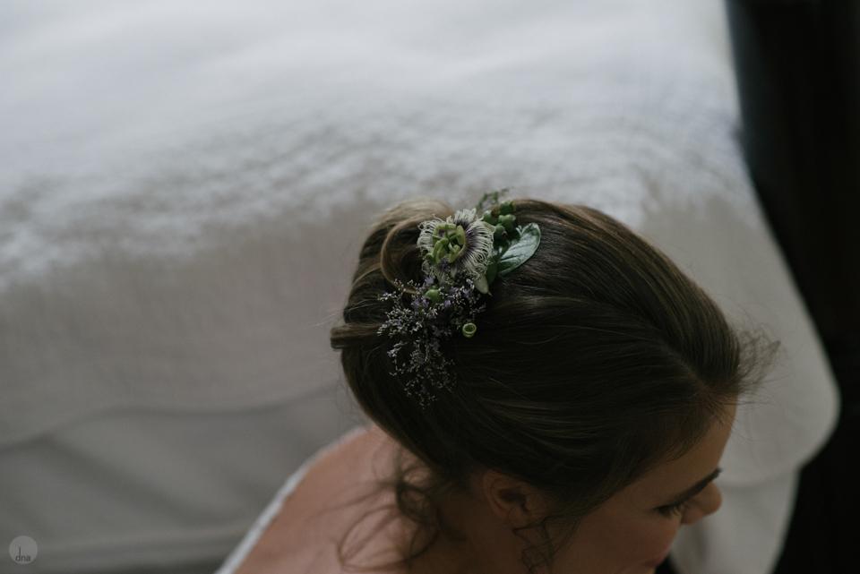 Hannah and Pule wedding Babylonstoren Franschhoek South Africa shot by dna photographers 425.jpg