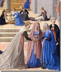 506px-Fra_Carnevale_-_The_Birth_of_the_Virgin_(detail)_-_WGA04262