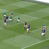 overlap before 1st scottish try
