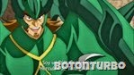 Saint Seiya Soul of Gold - Capítulo 2 - (122)
