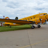 Oshkosh EAA AirVenture - July 2013 - 037
