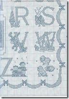 letras navidad punto de cruz (7)