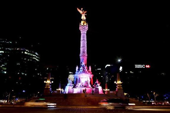 07_TuongDaiAngelDeLlaIndependencia_Mexico.jpg