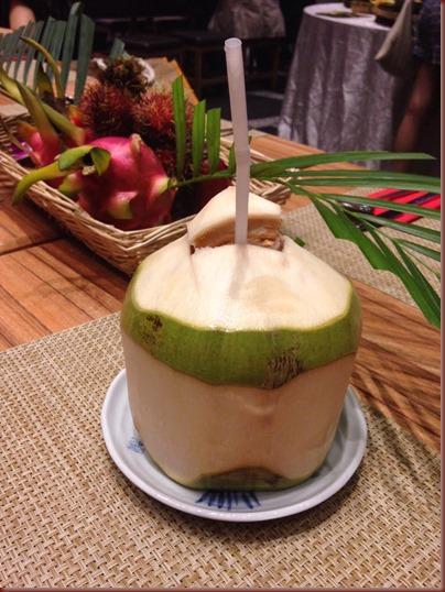 CoconutJuice_edited
