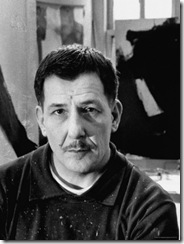 goro-fritz-abstract-expressionist-painter-franz-kline-in-studio-with-his-black-and-white-paintings