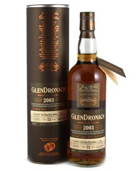 Nov15-GlenDronach50th3