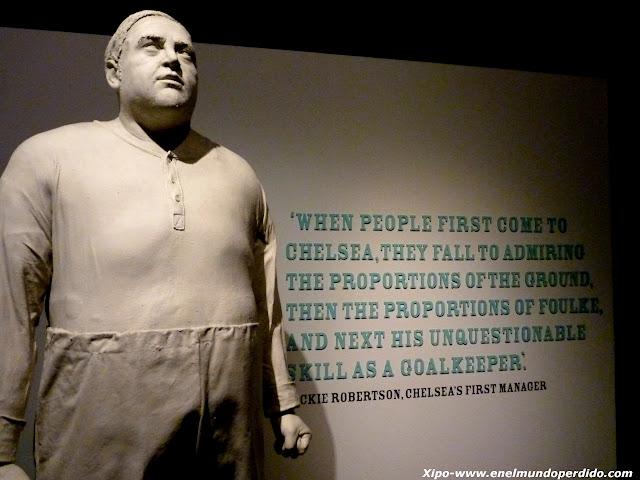 museo-del-chelsea-estatua.JPG