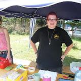 Sommerfest Tierfarm Roden 2010