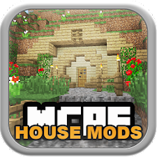 House Mods List For MCPE