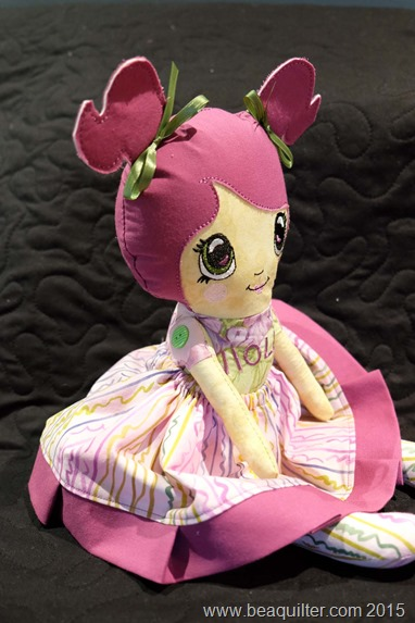 doll3