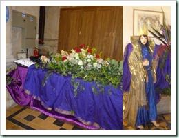 flower festival old hunst'ton 31 072