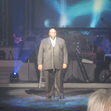 Watching The Finalists Live at the Andy Williams Moon River Theater in Branson MO 08182012-54
