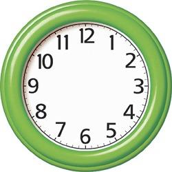 la hora (16)