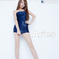 [Beautyleg]2014-09-17 No.1028 Aries 0000.jpg