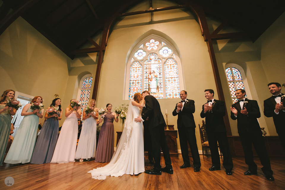 Jen and Francois wedding Old Christ Church and Barkley House Pensacola Florida USA shot by dna photographers 213.jpg