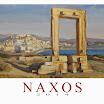 calentar_naxos2014_low.jpg