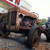 le tracteur de Michel site.jpg