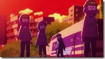 Osomatsu-san - 05 -31
