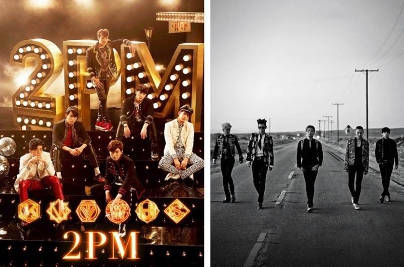 2PM BIGBANG.png (800x529)