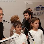 47: Premiados del 3er Concurso Internacional de Guitarra Alhambra para Jóvenes 2015.