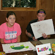 camp discovery - Tuesday 132.JPG