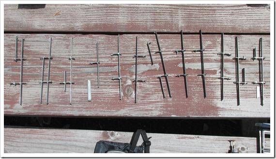 2015-07-11 Grille Hail Repair (21)