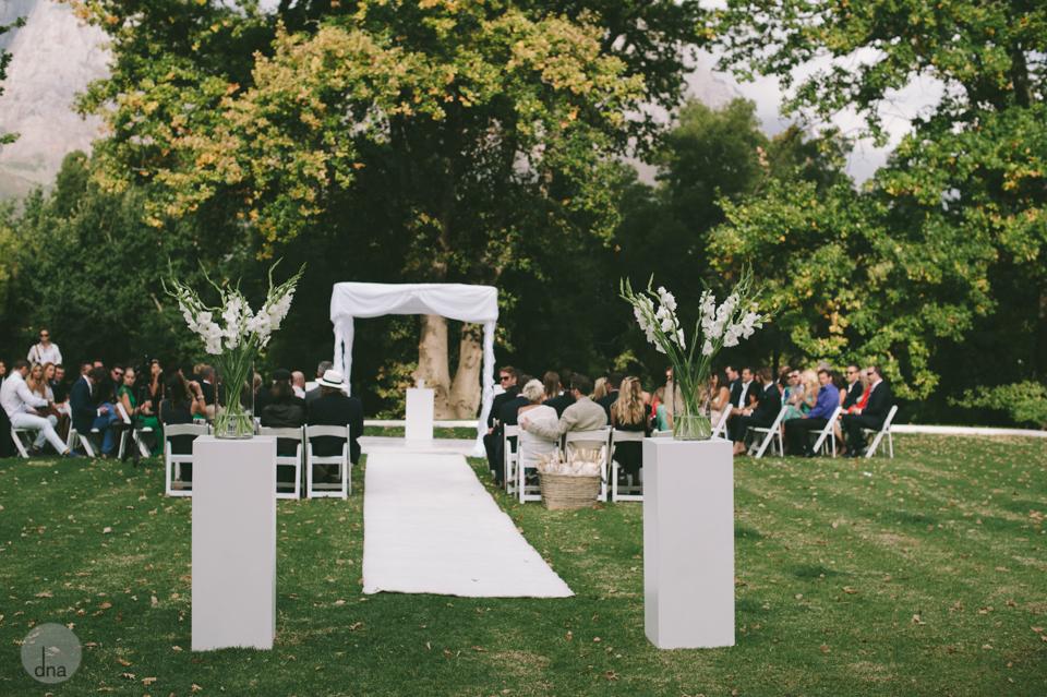 Ana and Dylan wedding Molenvliet Stellenbosch South Africa shot by dna photographers 0051.jpg