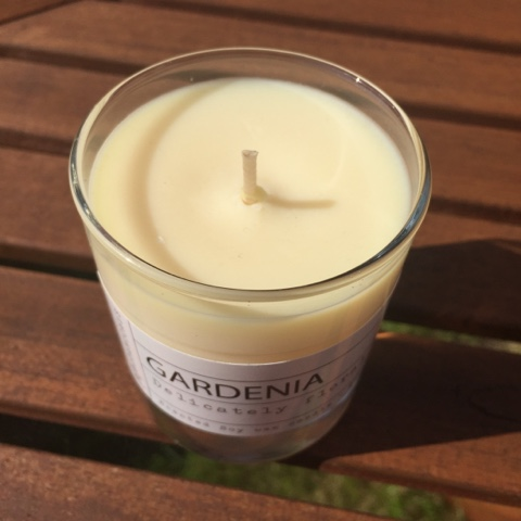 mbotanicals candle review and giveaway