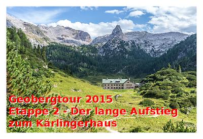 GBT-2015-Kärlingerhaus.png