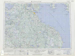 Thumbnail U. S. Army map np35-12