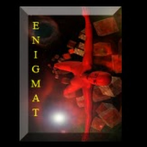 EnigmaT Set Rips { Cuts } - April 5th, 2012