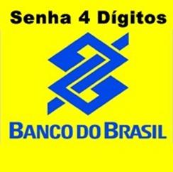 Senha-de-4-Digitos-para-Atendimento-do-Banco-do-Brasil-www.meuscartoes.com