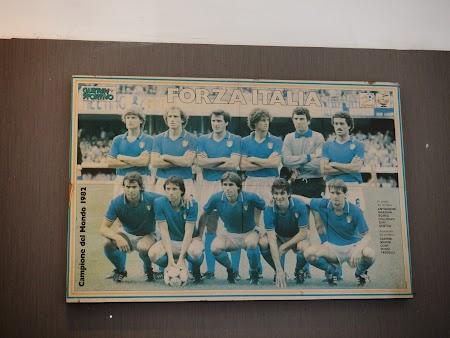 19. Italia - CM Spania 1982.JPG