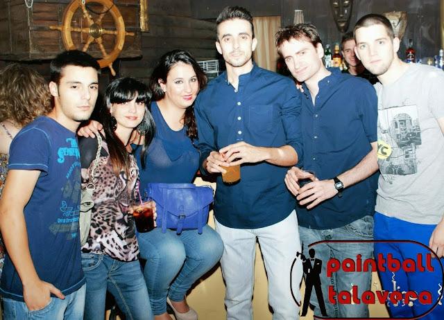 fiesta-paintball-talavera-indico-4.jpg