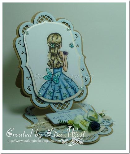 Butterfly Dress (1)