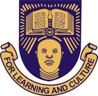 Obafemi Awolowo University, Ile-Ife
