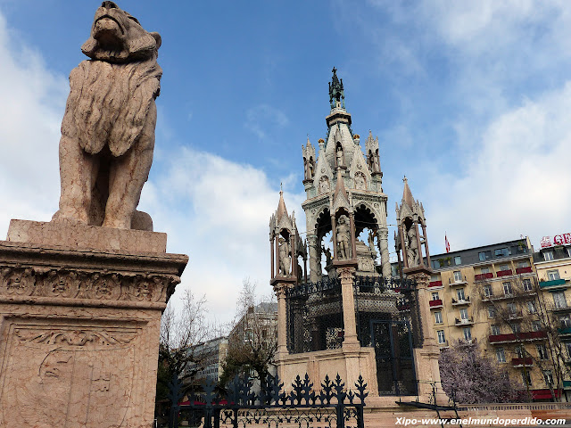 monumento-brunswick.JPG