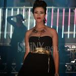 shinymen-Fashion-TV-VIP-Party-ShowCase-Gammarth (60).JPG