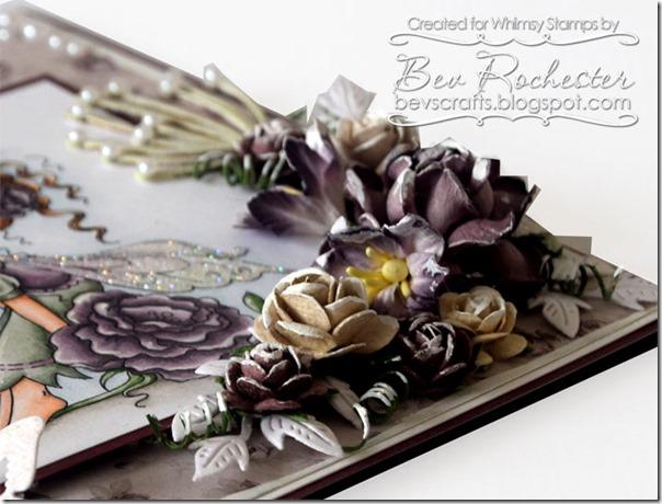 bev-rochester-whimsy-wee-rosetta-purple4