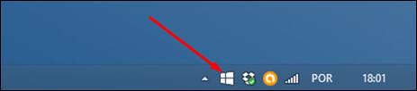 Windows 10 chega de graça! Veja como reservar o seu agora! - Visual Dicas